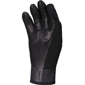 POC Thermal Gloves uranium black